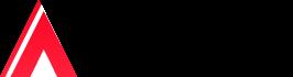 ausztriatabor-logo
