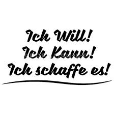 Német nyelvtanulás könnyedén