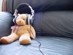 hallás utáni szövegértés